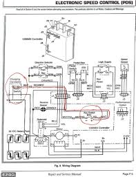 battery wiring diagram for ezgo golf cart chromatex golf cart battery wiring diagram ez go ez go golf cart battery wiring diagram inspirational throughout for ezgo