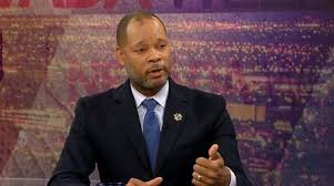 Nevada Attorney General Aaron Ford Extras | Nevada Week | PBS