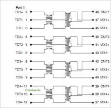 rj11 wiring diagram digital analog wiring diagram and schematic cat5e cat6 cat6a cables and s infinitecables
