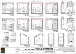 bathroom design layout. Creative Of Small Bathroom Design Layout About Home Plan For