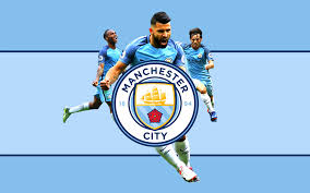 man city wallpaper photos manchester 2018 for puter hd pics