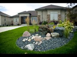 Small Picture Backyard Landscape Design Ideas on Rocke Landscaping Winnipeg
