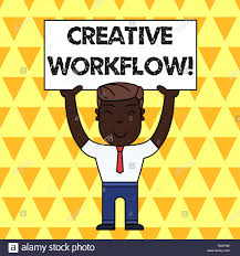 Image result for workflow