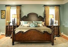 traditional master bedroom ideas. Romantic Traditional Master Bedroom Ideas Decorating R