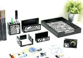 cool handy office supplies. Cool Office Supplies. Best Supply Store Online Good Supplies To Have Desk Organizer Handy S