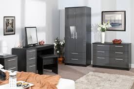 full size of trunk white large black assembled dressers bedroom furniture fully argos chest handles oak