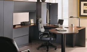 great hon office furniture exclusive ideas hon office furniture perfect chairs home office