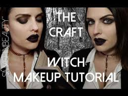 the craft witch