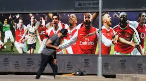 All styles and colours available in the official adidas online store. Images Of Striking Arsenal 2020 21 Away Kit Leaked Online