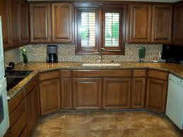 Remodeling Kitchen On A Budget Remodeled Kitchens On A Budget Best Kitchen Ideas 2017