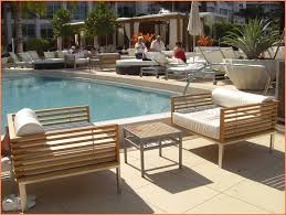 Outdoor Furniture Miami Florida