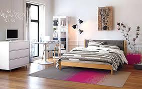 bedroom teenage girl bedroom ideas on a budget teen girls interior design world map teenage girl