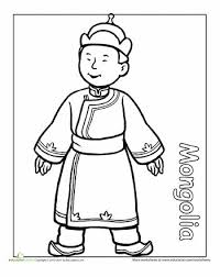 Small Picture 38 best Children Colouring Pages images on Pinterest Coloring