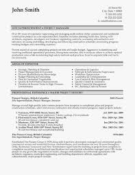 Canadian Resume Samples Inspiration Canada Resume Format Canadian Template Top Professionals Templates