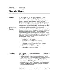 Resume For Debt Collector Choppix
