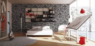 Modern Master Bedroom Decor Modern Master Bedroom Decor Wall Mounted White Dark Brown Couch