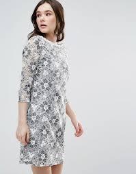 Abendkleider von Vero Moda für Frauen günstig online kaufen bei ...