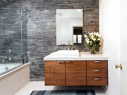 bathroom remodeling arlington va.  Remodeling North Arlington VA U2013 Bathroom Remodel On Remodeling Arlington Va