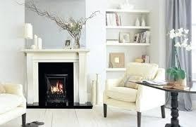 corner fireplace decor decorating ideas home with regard to stylish modern mantel design corner fireplace decor