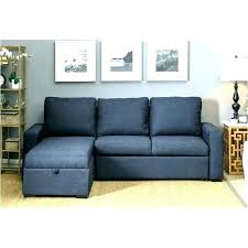 sectional couch costco power reclining sofa sectional power reclining sofa high back sofa luxury loose back
