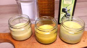 food safe finishes picture of how to make food safe finishing wax food safe finishes for