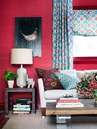 Top 50 Pinterest Gallery 2014  Hgtv Decorating And 50thHgtv Home Decorating
