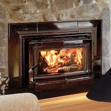 magic heat reclaimer for wood oil or coal stove the best stove