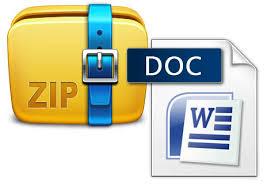Рефераты на тему олимпийские игры по физкультуре работ Нормы  zip doc файл