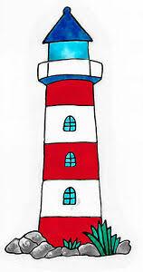 Malvorlagen gratis herunterladen ausdrucken und von den kindern ausmalen lassen. Window Color Sommer Angebot Mediterran Maritim Urlaub Nordsee Leuchtturm Ebay