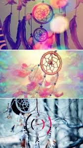 Dream Catcher App