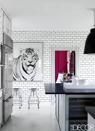 white floor tiles bathroom. Kitchen Wall Tiles Design Ideas Tile Patterns Cheap Black And White Floor  Buy Bathroom Colorful Kitchens White Floor Tiles Bathroom