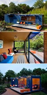 shipping container office building rhode. shipping container home office building rhode