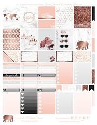 72 Nice N Easy Color Seal