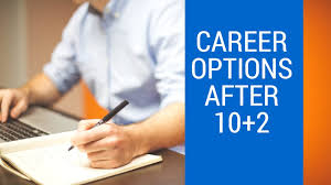 career options after th for arts commerce and science career options after 10 2 12th for arts commerce and science students