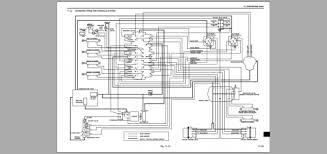 wiring diagram kobelco s5pu0003e02 nhk eu wiring diagram kobelco s5pu0003e02 nhk eu wiring diagram 1 png