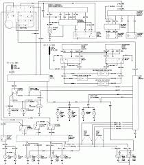 Ford bronco rear window wiring diagram ignition switch radio post 1996 f150 diagrams free vehicle pdf