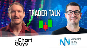 The Chart Guys Official Partner Of Nuggets News