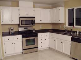 kitchen cabinet paint colors behr 25 best