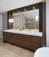 Bathroom Wall Cabinet Plans Home Decor Bathroom Lighting Over Mirror Wall Mounted Bathroom