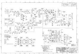 fender princeton 112 plus sch pdf 1 png fender princeton 112 plus sch service manual 1478 x 958
