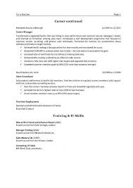 Gallery Of Sample Reference List References On Resume Format Format