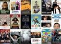 siti per sesso online cineblog01 film gratis