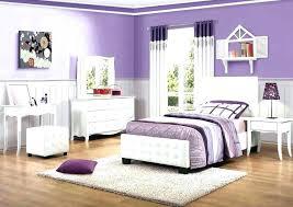 ikea white bedroom furniture glassnycco