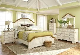 Off White Bedroom White Bedroom Furniture Inspirational Furniture ...