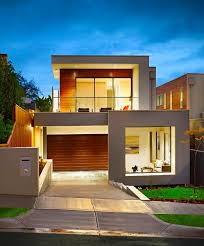 Minimalist House Plans | Modern Architecture | Pinterest | Minimalist house,  Minimalist and House