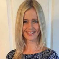 Hilary Palmer's email & phone | WHISTLES's Retail Director UK and  International email