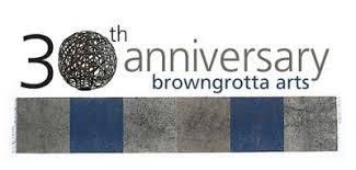「Browngrotta Arts」の画像検索結果