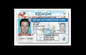 2014 Laws In Driver Top Elkodaily Privilege Cards Nevada New com News
