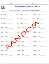 Free 5th Grade Math Worksheets likewise Free printable 5th grade math Worksheets  word lists and further Worksheets  Fourth Grade Math Worksheets Pdf  Citysalvageanddesign additionally Worksheets for all   Download and Share Worksheets   Free on further  additionally Math Worksheets for Fifth Grade Adding Decimals together with Beginning Multiplication Worksheets besides 5th grade math worksheets pdf  grade 5 maths exam papers likewise Free printable 5th grade math Worksheets  word lists and as well Year Fifth 5th Grade Math Worksheets Printable furthermore 5th Grade Math Worksheets Multiplication  Math Worksheets. on 5th grade math worksheets print