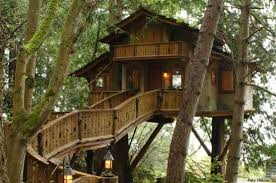 pete nelson s tree houses. Exellent Pete Treehouse Masters Treehouses That Are World Renowned Family In Pete Nelson S Tree Houses E